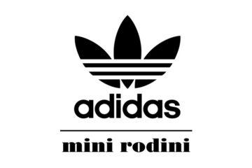 Adidas Mini Rodini